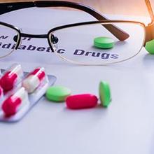 obat diabetes golongan sulfonilurea