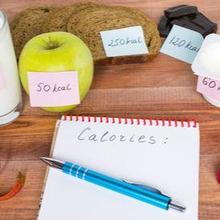 TDEE adalah total kalori yang dibakar tubuh perhari dan perlu dihitung jika ingin menurunkan berat badan