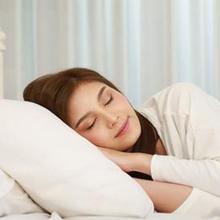 Jumlah kalori yang terbakar saat tidur berbeda-beda, tergantung metabolisme tubuh setiap orang