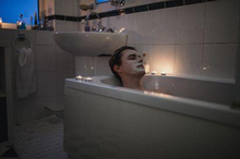 Bahaya mandi malam hari hanyalah mitos belaka