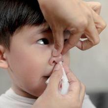 Penyebab mimisan pada anak dapat disebabkan masalah ringan atau besar