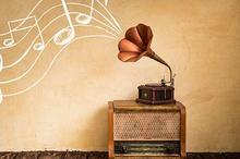 Manfaat musik dalam perkembangan otak bayi prematur