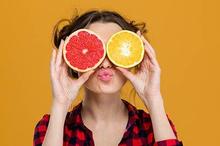 manfaat vitamin C yang baik untuk menjaga kesehatan