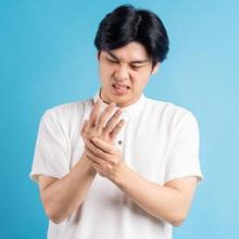 Nyeri sendi di tangan dapat mengganggu aktivitas harian