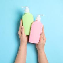 Methylparaben adalah bahan pengawet kosmetik
