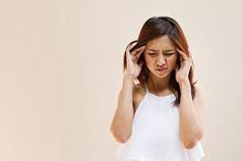 Tidak semua obat migrain untuk ibu menyusui aman dikonsumsi.