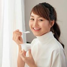 Yogurt baik untuk kesehatan pencernaan