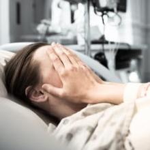 Missed abortion adalah keguguran yang terjadi tanpa gejala