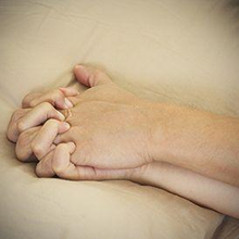 Cara membuat pasangan klimaks berkali-kali