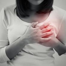 Nyeri payudara di luar siklus haid bisa terjadi karena beberapa kemungkinan