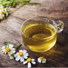 Obat alami kelenjar getah bening bengkak secara alami salah satunya mengonsumsi teh chamomile