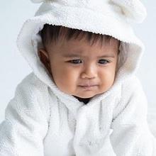 Obat batuk pilek untuk bayi 6 bulan adalah ASI dan paracetamol
