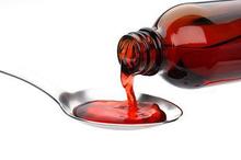 Jangan sembarangan mengonsumsi obat batuk untuk ibu hamil karena dapat berdampak negatif pada janin