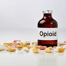 Obat opioid digunakan untuk meredakan nyeri