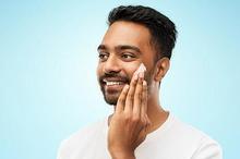 Obat penumbuh brewok juga dapat menjaga kesehatan kulit
