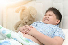 Ada beberapa pilihan obat sakit perut anak sesuai dengan gejala dan penyebabnya