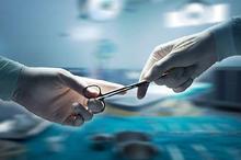 Operasi spina bifida membuat penderita bertahan hidup lama dan lebih berkualitas.