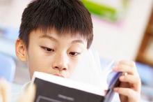 Bahaya pornografi pada anak dapat merusak otak