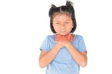 Panas dalam pada anak adalah indikasi penyakit lain seperti demam atau flu