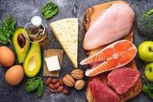 Panduan menu diet karbo untuk seminggu dari sarapan hingga makan malam