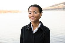 Pantangan penyakit vitiligo bisa melalui pola makan