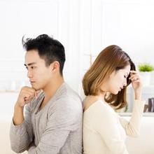 Perubahan cinta jadi benci bisa terjadi dalam setiap hubungan romantis karena pernah dikecewakan
