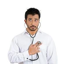 Patologis adalah perilaku menilai atau mendiagnosis orang lain bahwa ia menderita masalah kesehatan mental tertentu berdasar sudut pandang sendiri