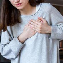 Payudara sakit 2 minggu sebelum haid disebabkan karena perubahan hormon