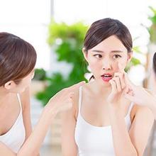 Masalah kulit sensitif beragam, dari memerah, ruam, hingga jerawat