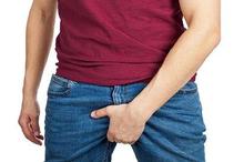 Belum sunat dapat menyebabkan balanitis zoon terjadi