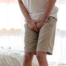 Sakit saat ejakulasi tidak boleh disepelekan dan harus dicari tahu penyebabnya