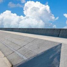Mitigasi bencana adalah tindakan yang dapat mengurangi risiko jangka panjang dari ancaman bencana alam