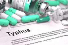 Penyakit tipes berbeda dengan tifus