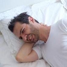 Badan terasa sakit semua saat bangun tidur dapat disebabkan berbagai macam kondisi medis.