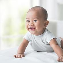 Bayi 9 bulan belum tumbuh gigi adalah hal yang normal dan tidak perlu dikhawatirkan