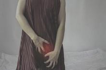 Bisul di vagina bisa diobati dengan kompres hangat