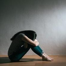 Penyebab gangguan jiwa dapat berupa kombinasi dari sejumlah kondisi