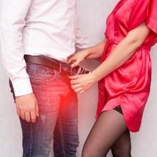 Bakteri penyebab gonore dapat berpindah dari penderitanya ke orang lain melalui perilaku seks yang berisiko