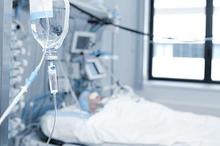 Trauma kepala, infeksi otak, dan penyakit tertentu dapat menjadi penyebab koma