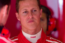 Dikabarkan, Michael Schumacher telah siuman di sebuah rumah sakit di Paris, Prancis.