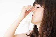 Penyebab mimisan disertai sakit kepala sangat beragam, contohnya deviated septum.