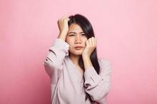 Penyebab penyakit lupus belum diketahui jelas dan masih sulit dicegah