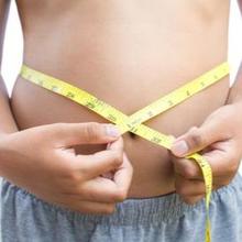 Perut anak buncit tapi kurus bisa terjadi akibat cacingan