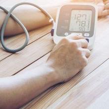 Anda dianggap memiliki tekanan darah diastolik rendah jika di bawah 60 mmHg
