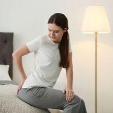 Wasir atau ambeien setelah melahirkan bisa diatasi dengan salep maupun berendam air hangat