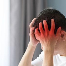 Penyintas stroke rentan melakukan bunuh diri