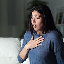 Perbedaan asma dan PPOK