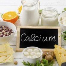 Perbedaan kalium dan kalsium sangatlah beragam, namun keduanya sama-sama dibutuhkan tubuh.