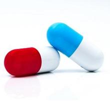 Lansoprazole dan omeprazole tidak jauh berbeda, keduanya sama-sama bisa turunkan asam lambung