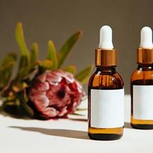 Squalene biasa ditemukan di kosmetik